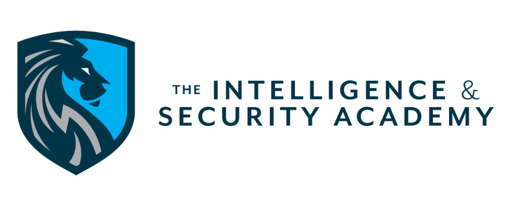 Intelligence and Security Academy