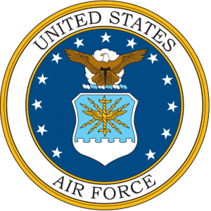 Air Force - ISA Client