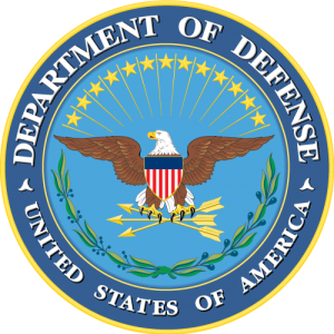 DoD - ISA Client