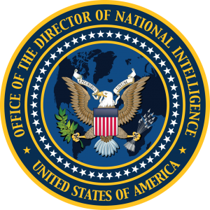ODNI - ISA Client