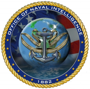 Office of Naval Intelligence - ISA Client
