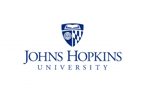 John Hopkins - ISA Client
