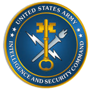 US Army - ISA Client