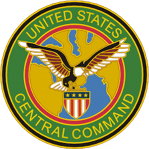 US Central Command- ISA Client